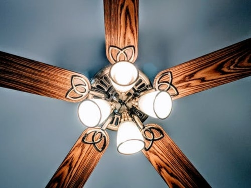 How To Make Ceiling Fan Smart Explained