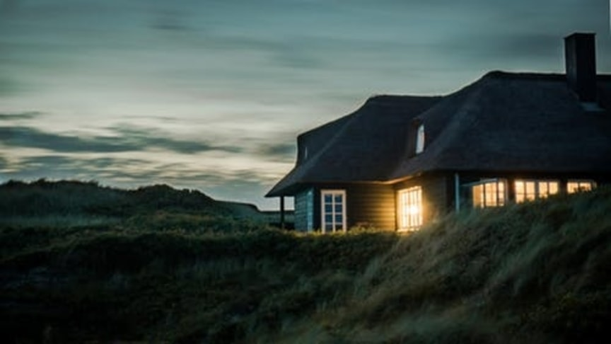How Much Does A Smart Home Cost? [Accurate Calculation]