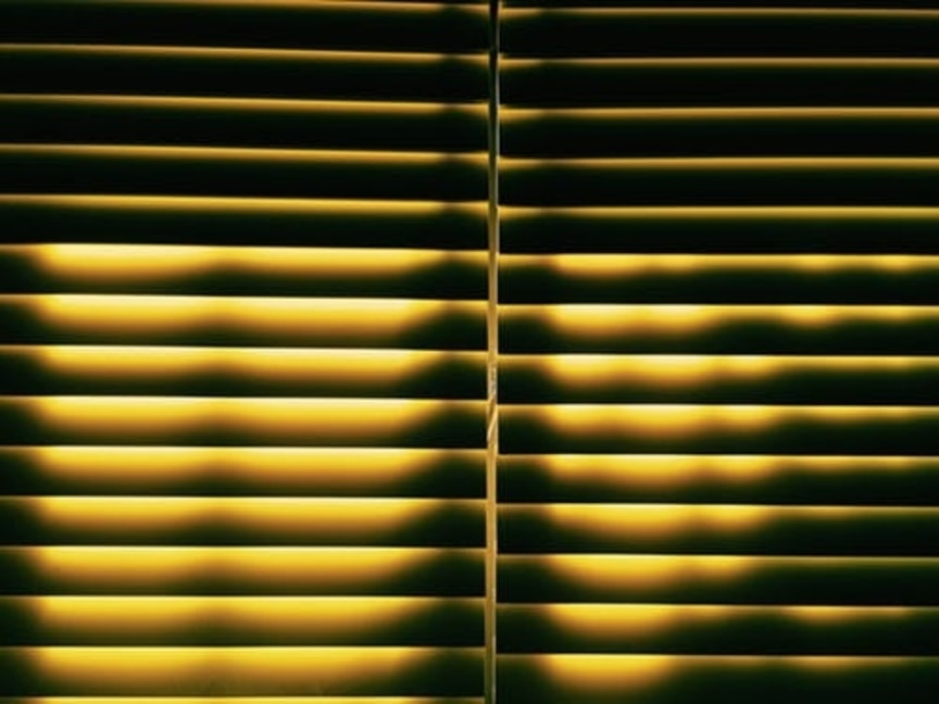 How To Make Your Dumb Blinds Smart